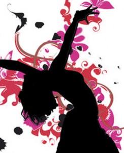 MusicX_dance-244x300